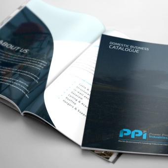 PPI_Brochure01.png
