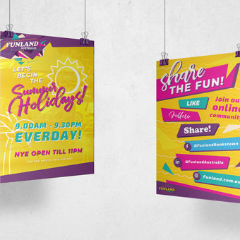 Funland Posters 03.png