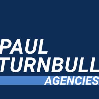 PTA_Logo.png
