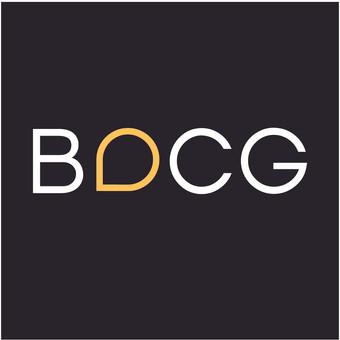 BDCG 01.jpg