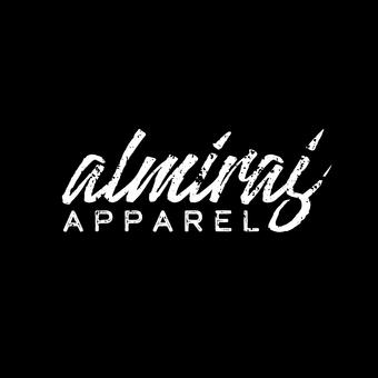 Almiraj Apparel Logo
