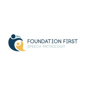 Foundation First Logo
