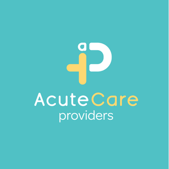 Acute Care Logo