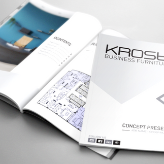 Krost Concept Presentation 01.png
