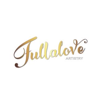 Fullalove Artistry logo