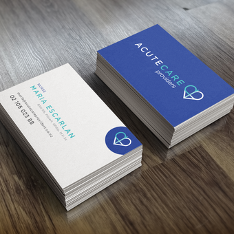 Business Card Mockup 2.png