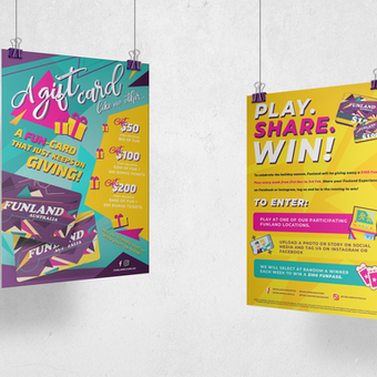Funland Posters 02.png