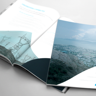 PPI_Brochure03.png