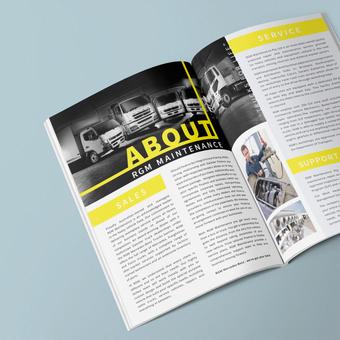 RGM Brochure 01.png