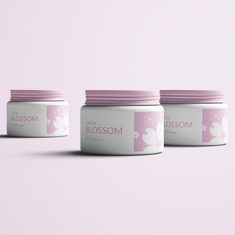 Blossom_Tubs.png