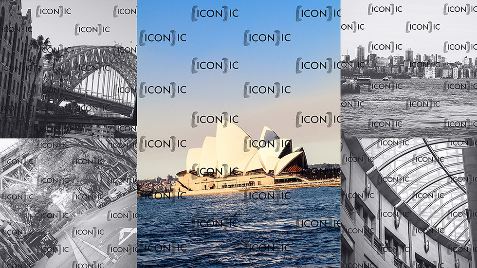 PP19 Sydney