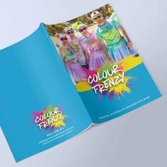 Colour Frenzy Brochure cover.png