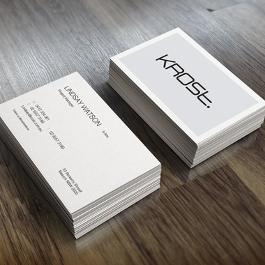 Krost Business CArd.png