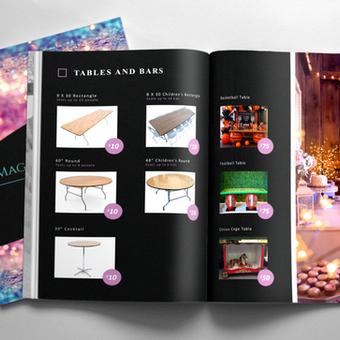 Magical Moments Catalogue.png