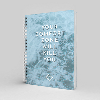 YourComfortZone_Front.png