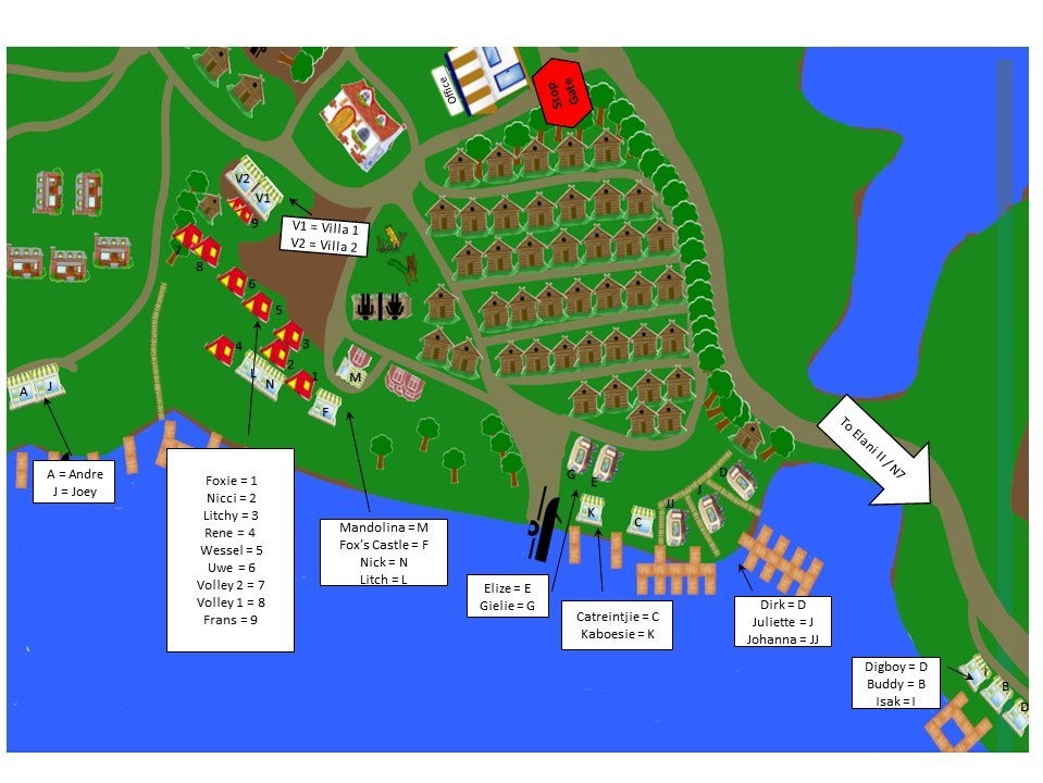 Cottage  Campsite Map Oct18.jpg