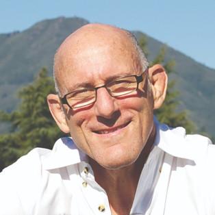 David Meyer