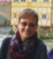 AnneBamberg_edited_edited.jpg