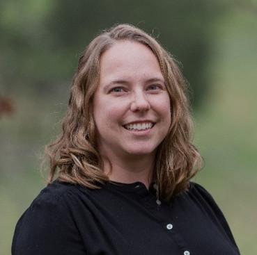 Erin Rees Clayton