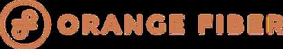 orangefiber.png