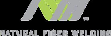 Natural-Fiber-Welding-logo.png