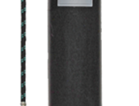 Compressor Oil Purifier - 30