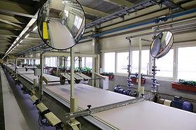 Gypsum Board Production.jpeg