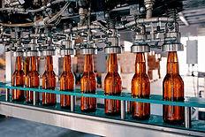 Bottling.jpeg