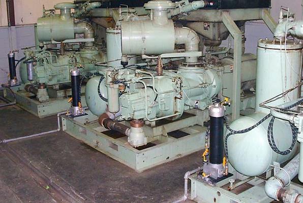 COP on Compressors.png