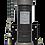 Thumbnail: Compressor Oil Purifier - 10