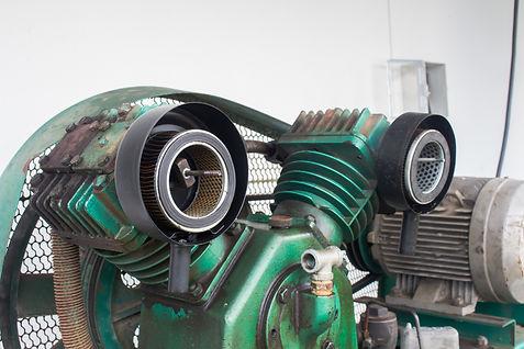Reciprocating Compressor 2.jpeg