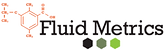 Fluid Metrics Logo.png