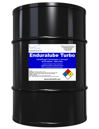 Enduralube Turbo 55 Gal Stock Photo.png