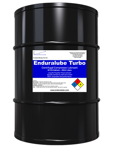 Enduralube Turbo 55 Gal Stock Photo.png