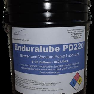 Enduralube PD220