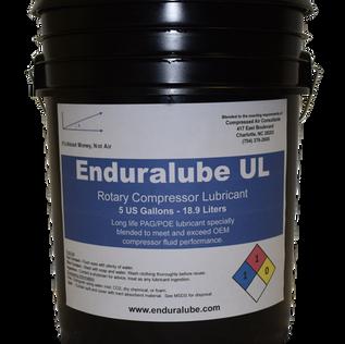 Enduralube UL - 16,000 Hours