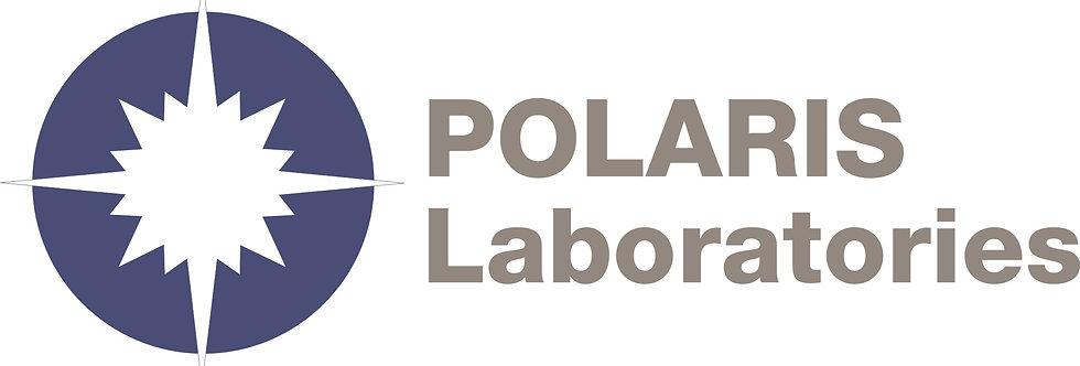 Polaris Oil Analysis