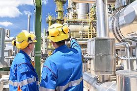 Chem Industry Workers.jpeg