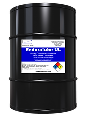 Enduralube UL Stock Photo 55 Gal.png
