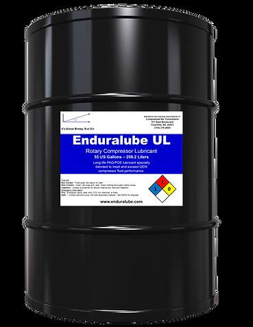 Enduralube UL Stock Photo 55 Gal.png