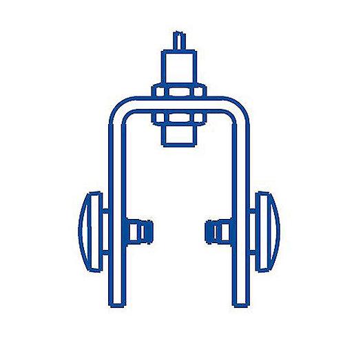 Alarm Sensor for Level Indicator Qwik-Pure 200