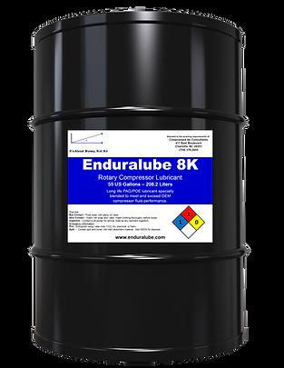Enduralube 8k 55 Gal Stock Photo.png