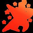 кострома концерт лого на черном верт NEW