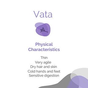 Vata Physic .png