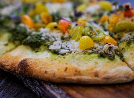 Plant-Based Eating // Una Dieta Basada en Plantas