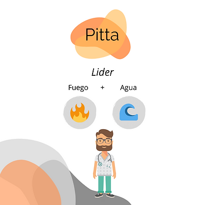 Pitta.png