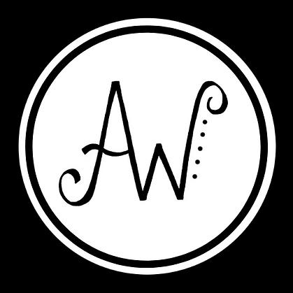 Main Logo BOLD.png