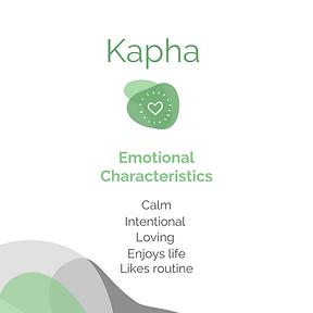 Kapha Emotional.png
