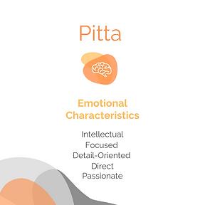 Pitta Emotional.png