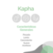 Kapha Features.png